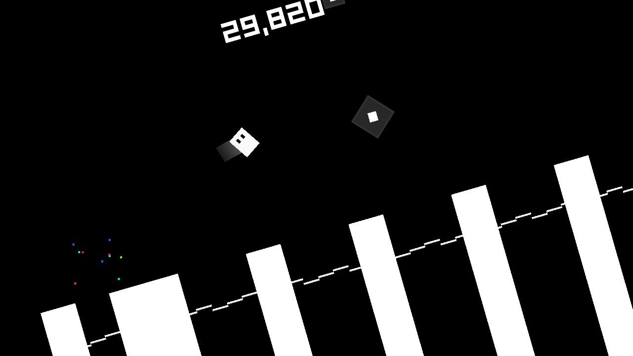 screenshot 49950