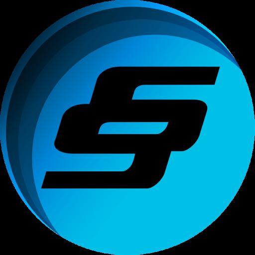 SonarSystems