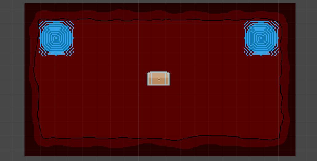 new pixel art 3