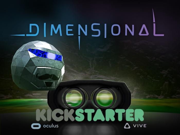 DimensionalKSLogoKickstarter 700
