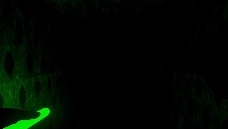 Flare Teaser Image