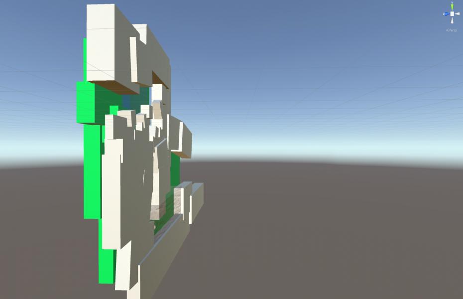 prototyp2 0 1