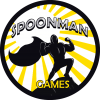 SpoonmanGames
