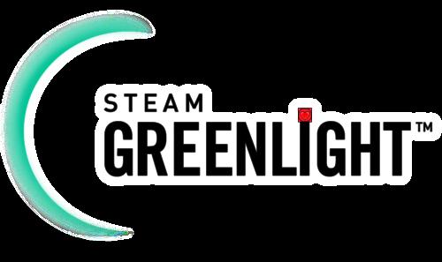 Steam Greenlight BoX Image