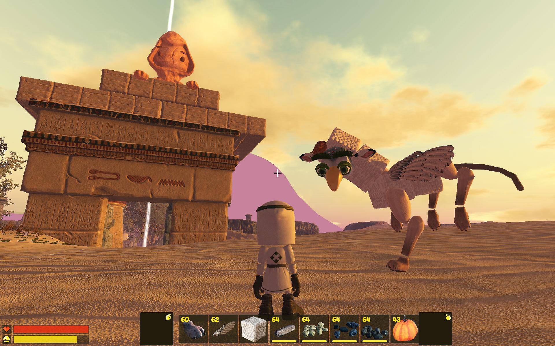 11 22 screenshot