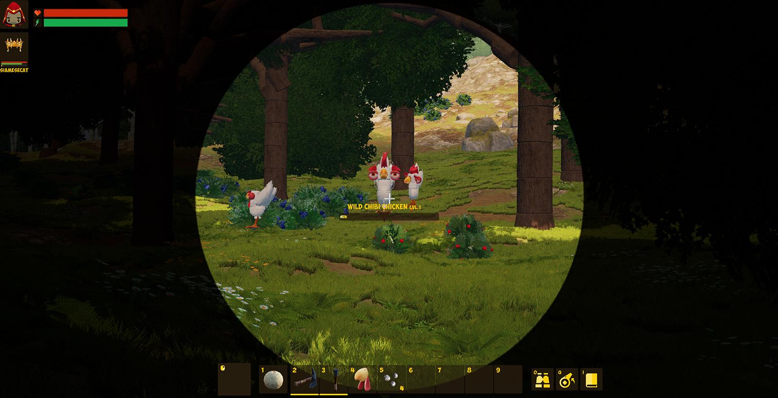 binocularspreview