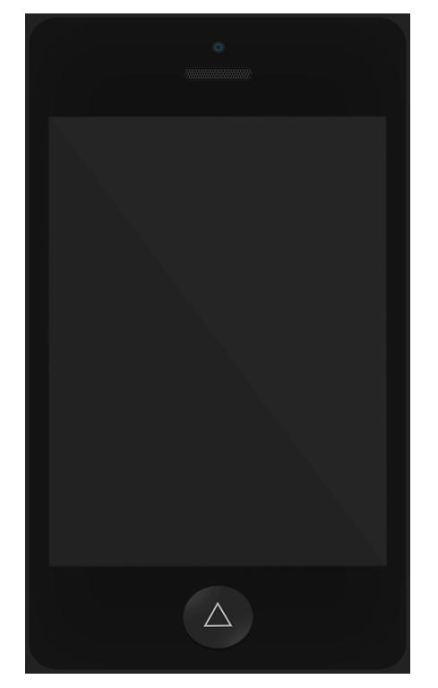 Phone Clayphone
