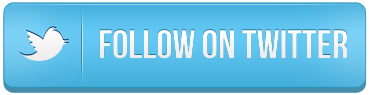 SUB BUTTON Twitter Follow Button