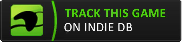 Trackgame