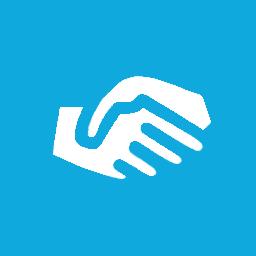 partnershipicon