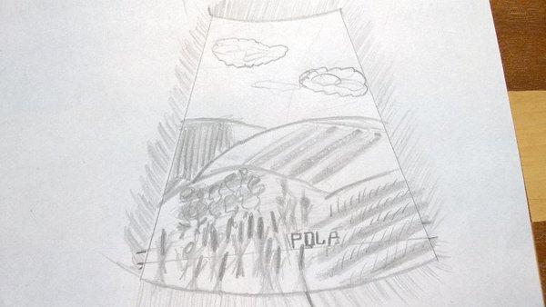 field concept