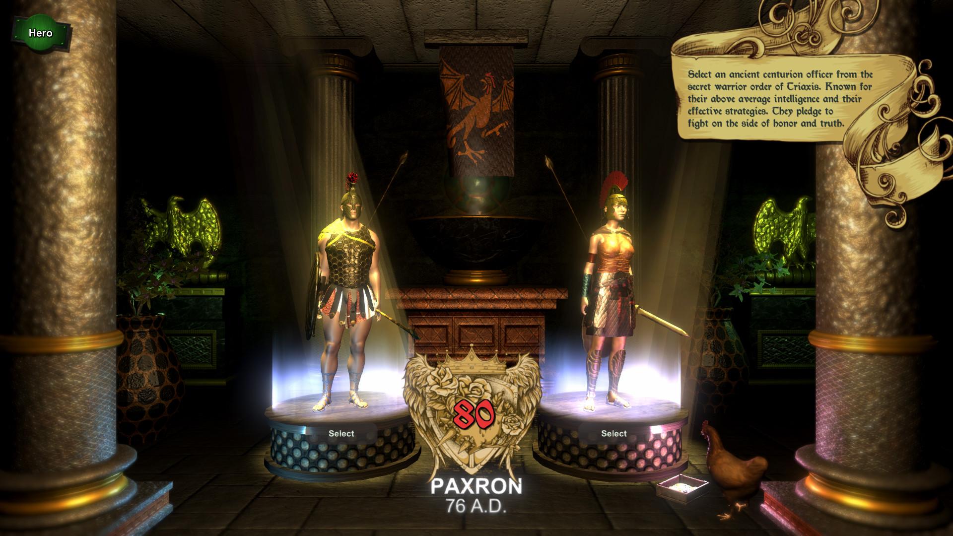 The Prometheus Secret Noohra 20 3