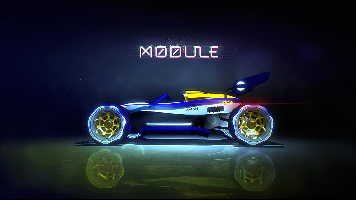 XMODULE promo 1 1500x720