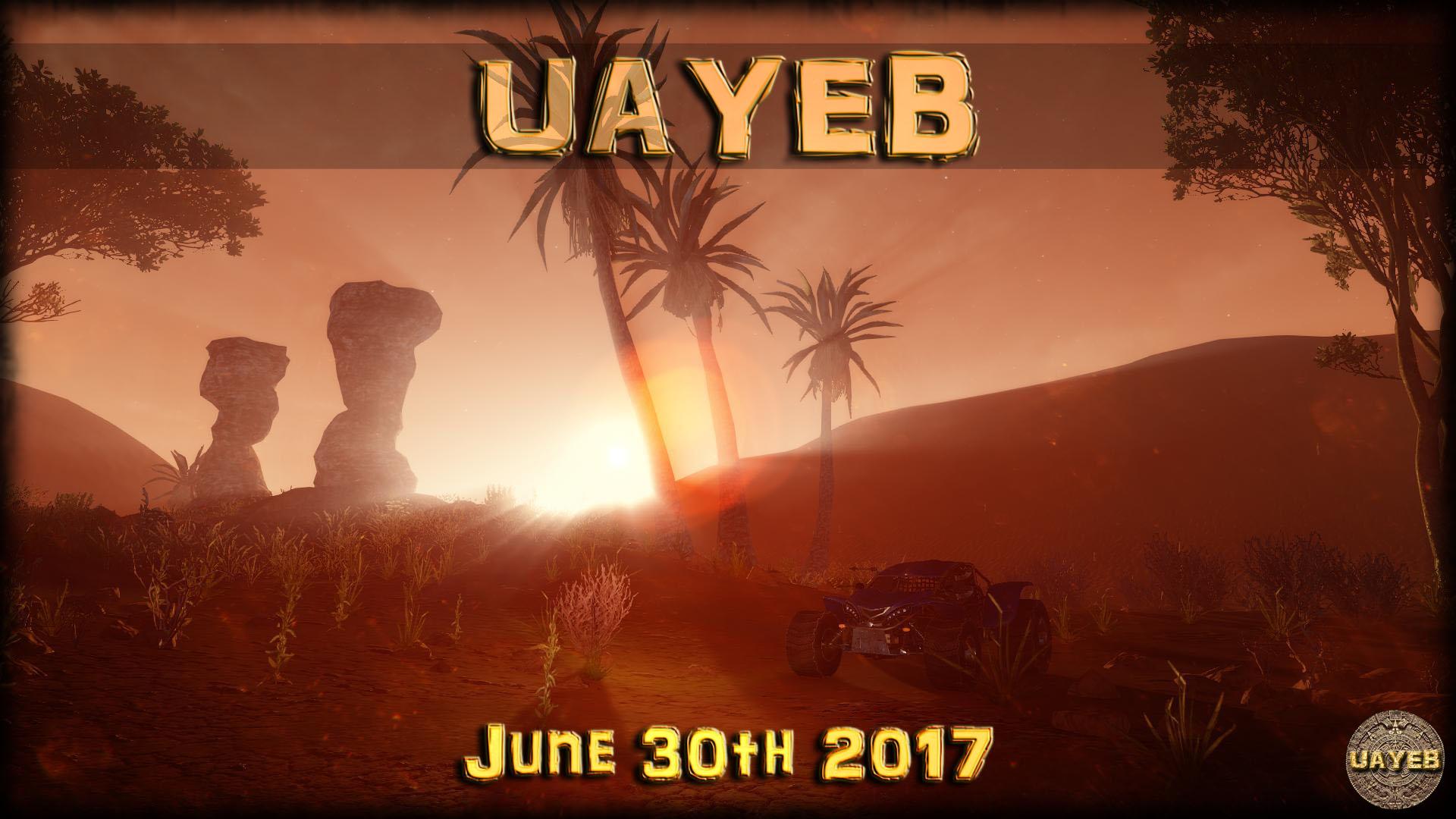 Uayeb 060