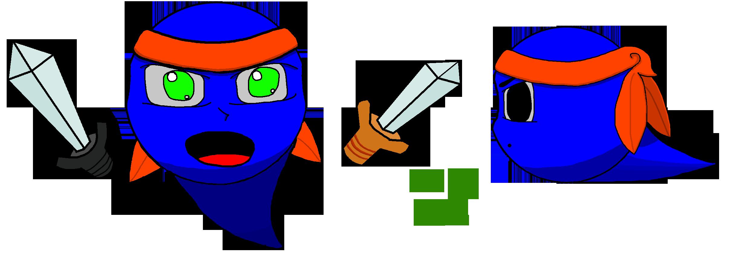 feiby04