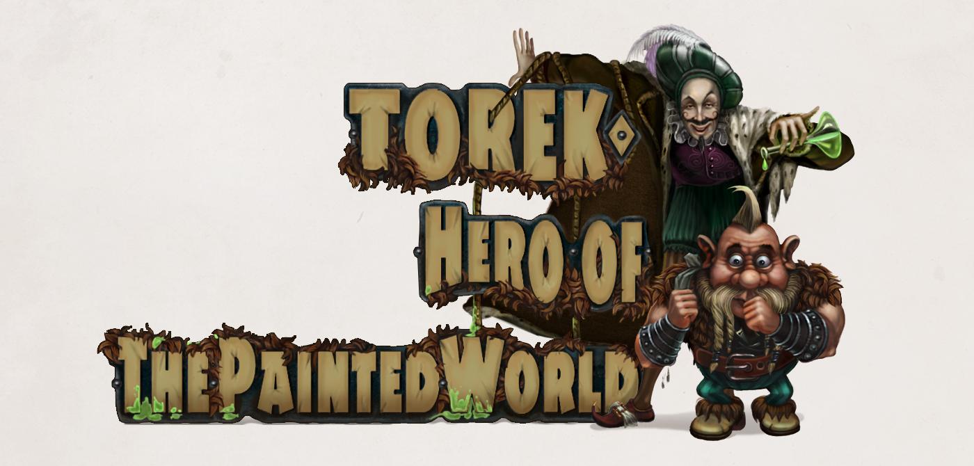 http://torek-hero-of-the-painted.world/