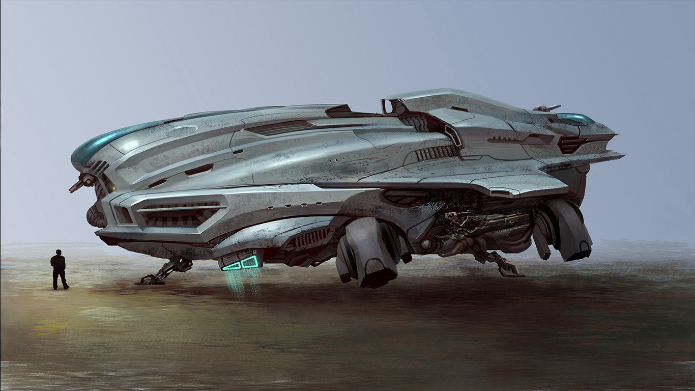 FightershipConcept4 resize 1