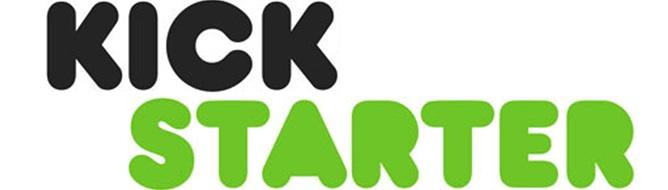 20130109 kickstarter