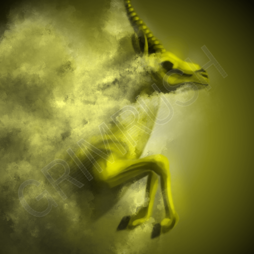 Spiritoftheantelope