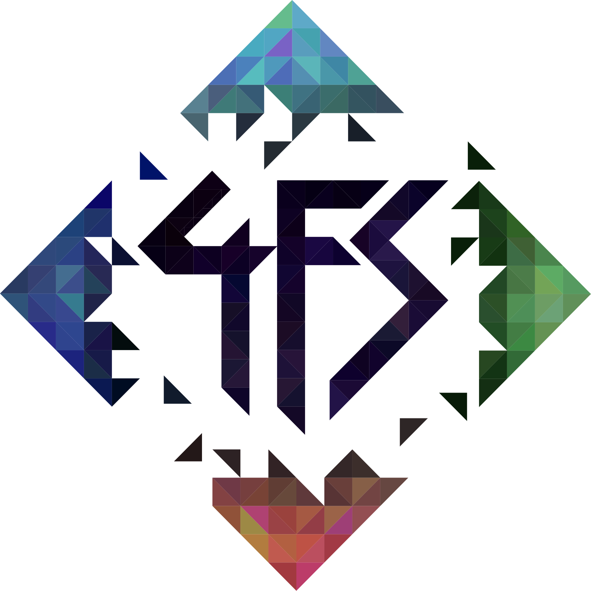 4FS logo