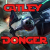 catley_donger