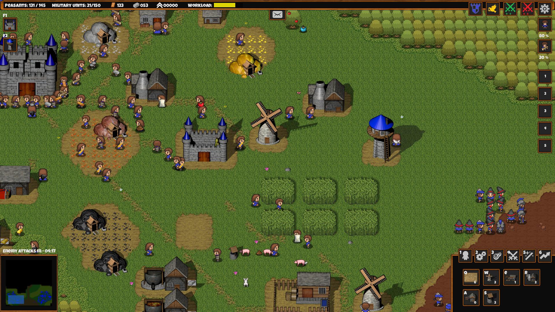screenshot 5 1