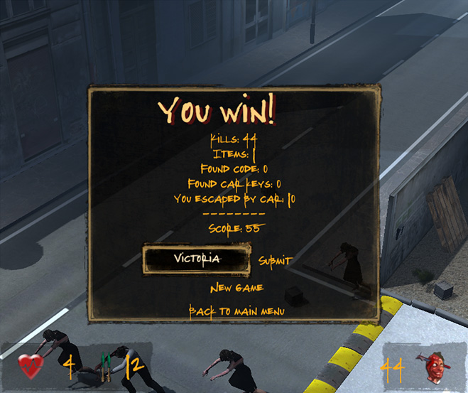winningScreen