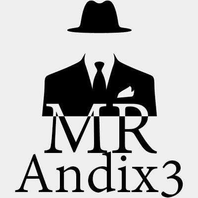 MrAndix3