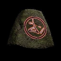 icon rune01