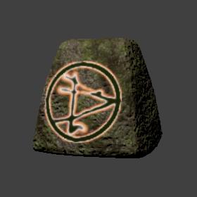 icon rune03