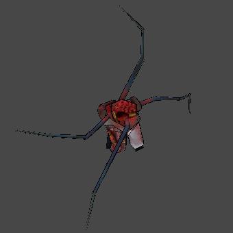 tentacloid