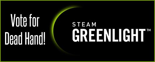 greenlight banner