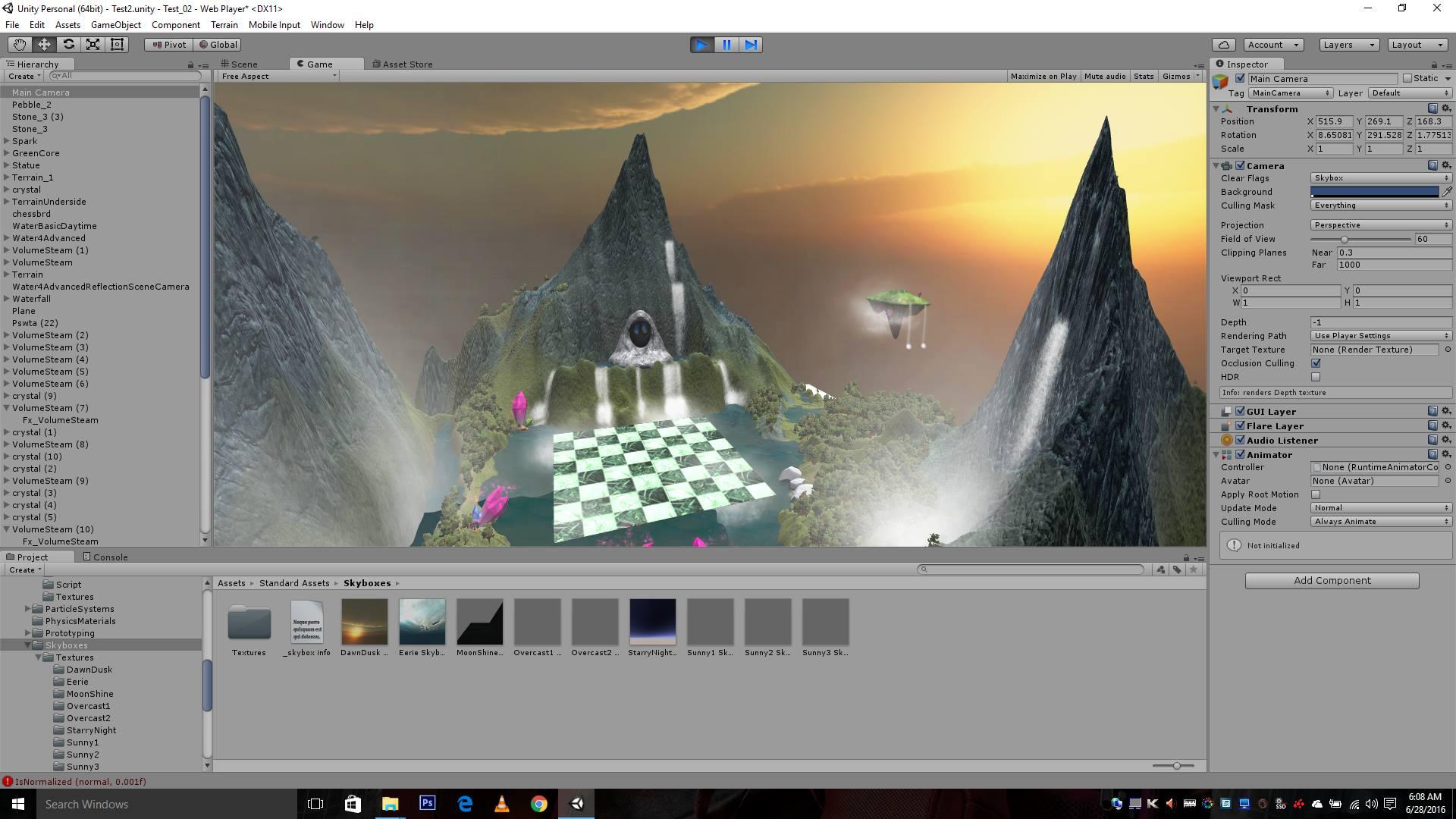 Aura 3d Windows Mac Linux Game Mod Db