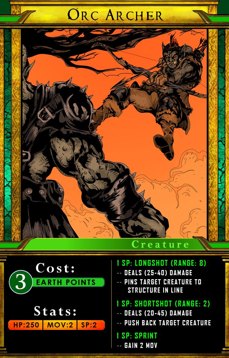 earthcard orcarcher 1