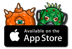 mobile appstore