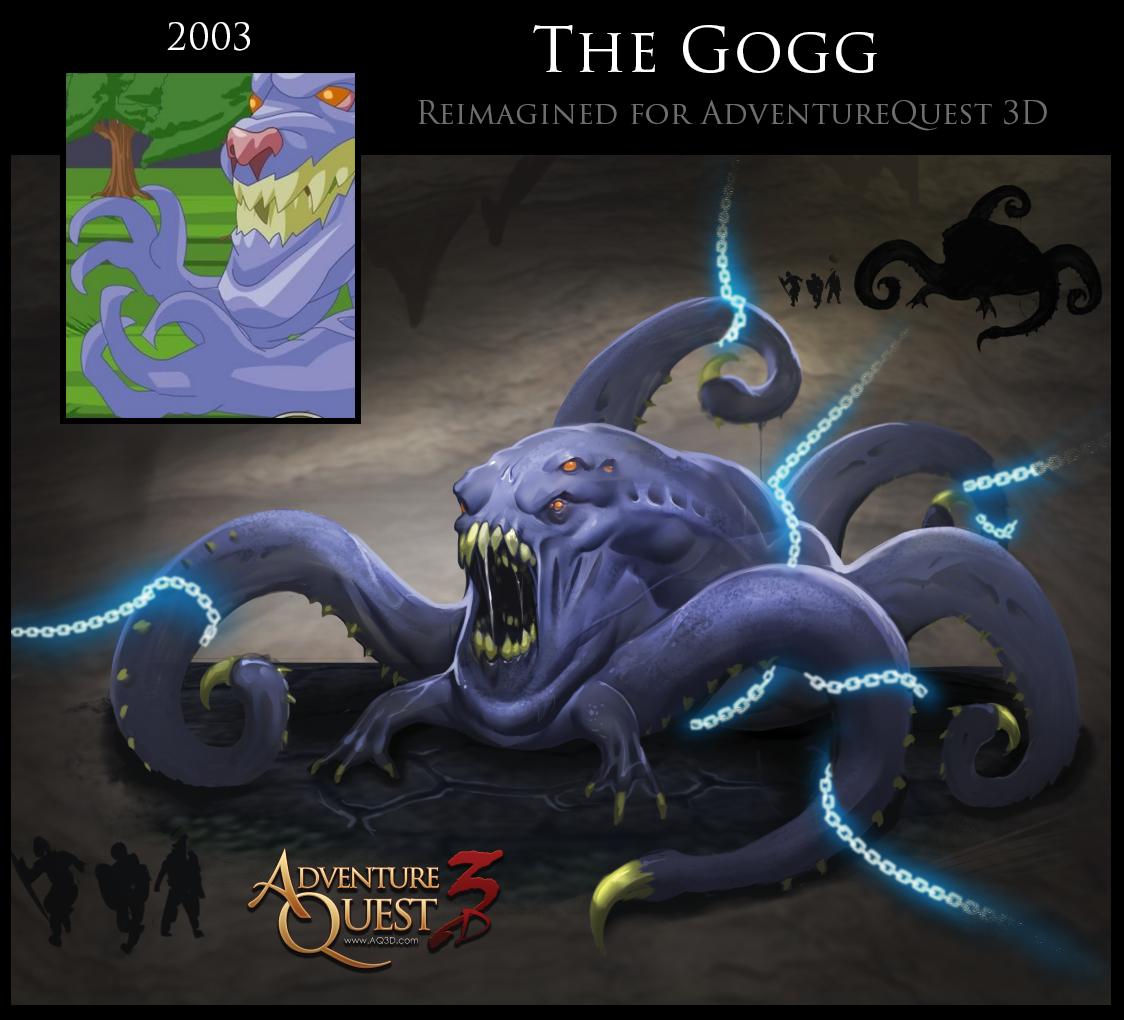 TheGogg