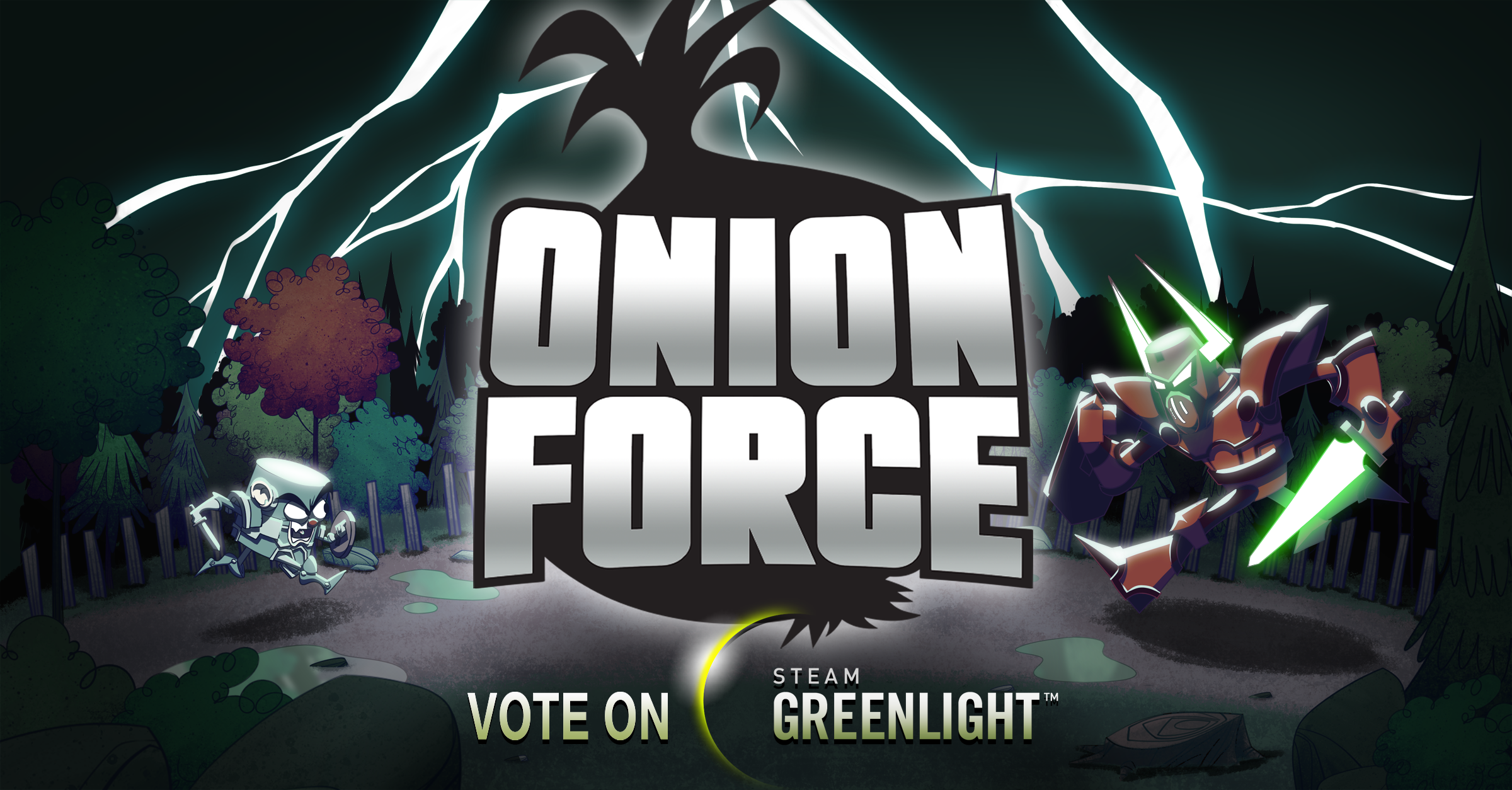 greenlightbanneronionforce 2