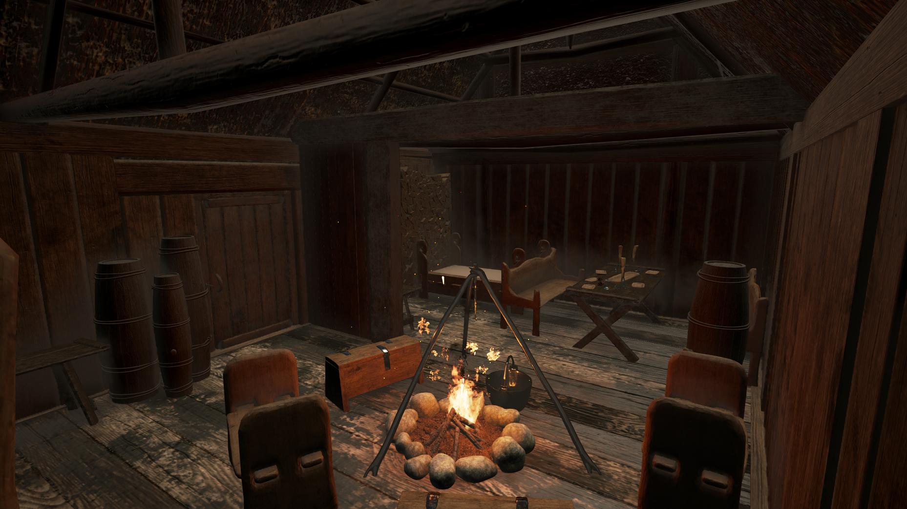 Interior2c