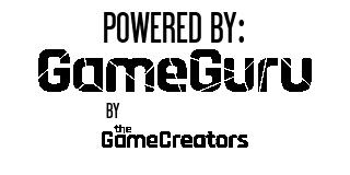 poweredbygameguru
