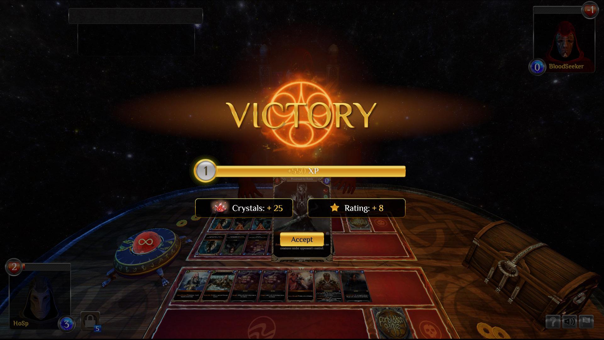 Screen Victory 0002