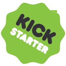 kickstarter logo 1