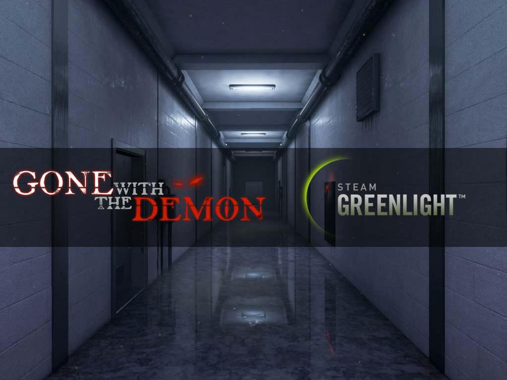 GWTDtitle and greenlight logo 10