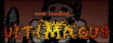 nowloading2