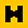 Hypercharge Icon