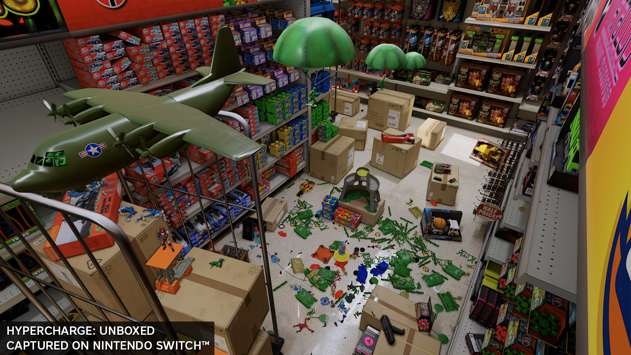 Toystore 1280x720
