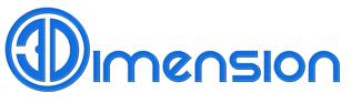 Logo comp sig