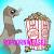 Popcornweasel