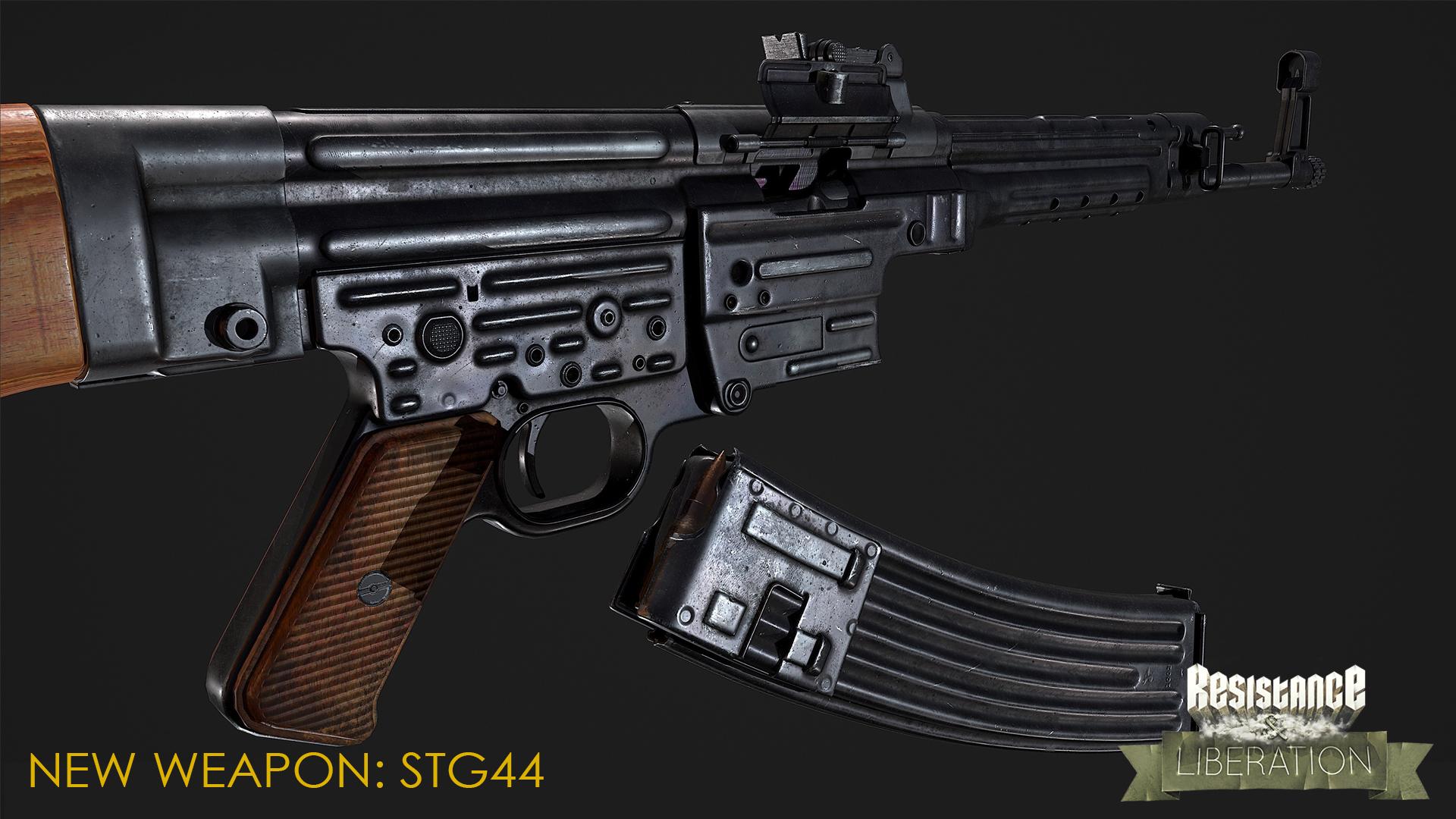 3STG3
