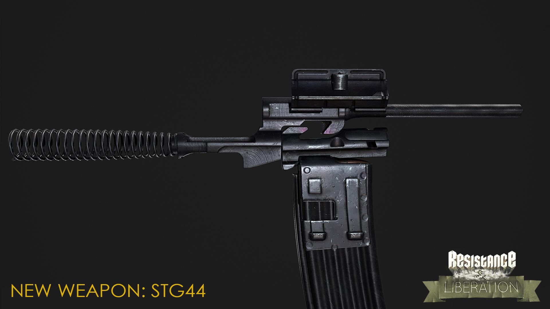 3STG5