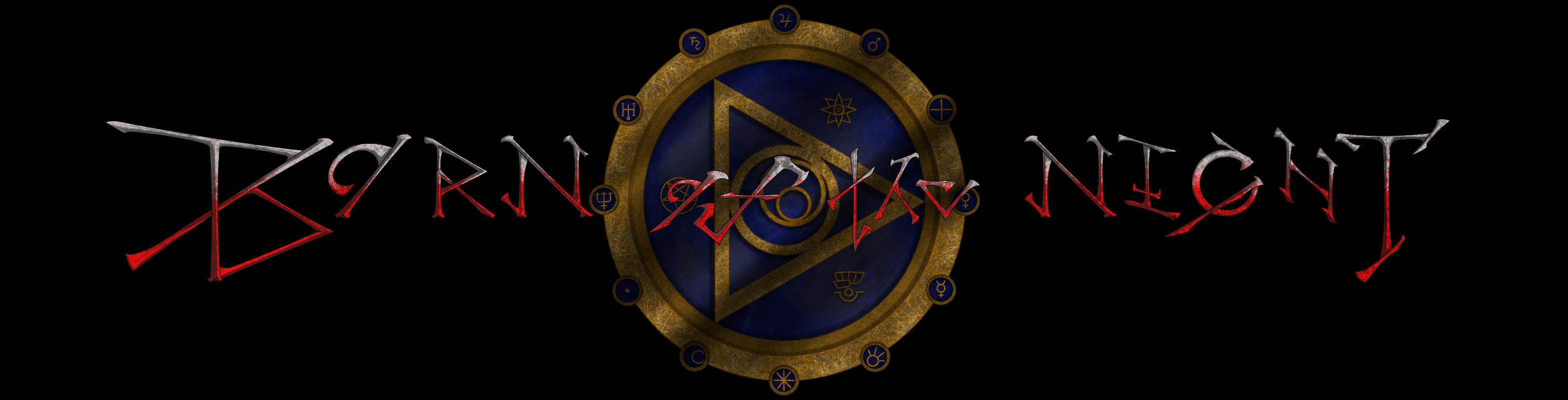 BotN_logo